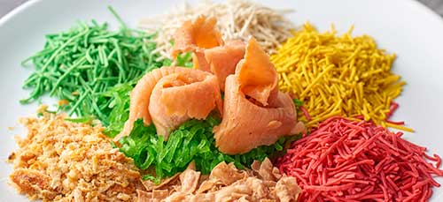 cny yee sang 2020 hotel genting kl promotion