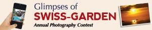 SGI Hotel Photo Contest 2019